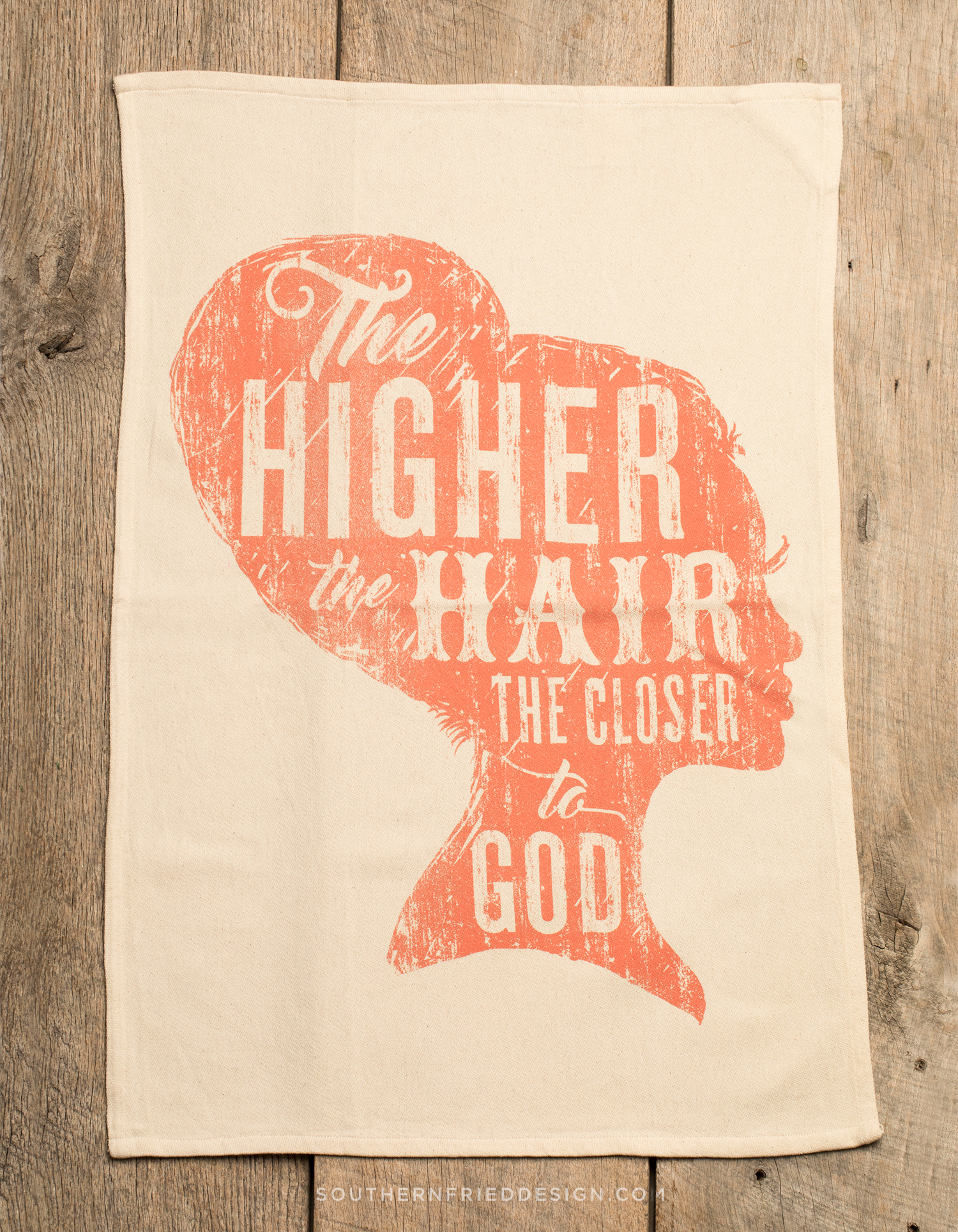 amy kinslow southern fried design barn higher the hair