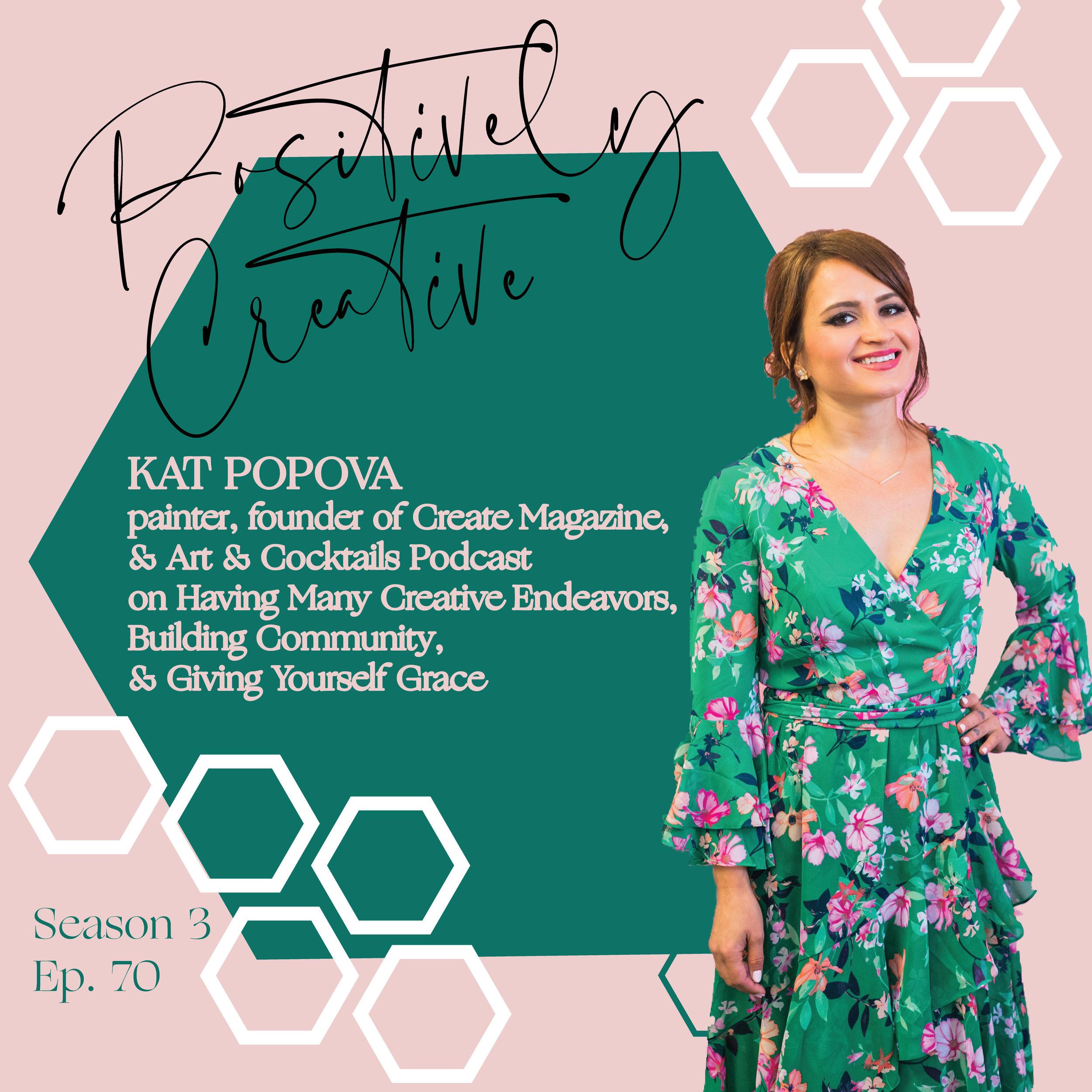 s3-ep-70-positively-creative-podcast-cover-ekaterina-popova.jpg