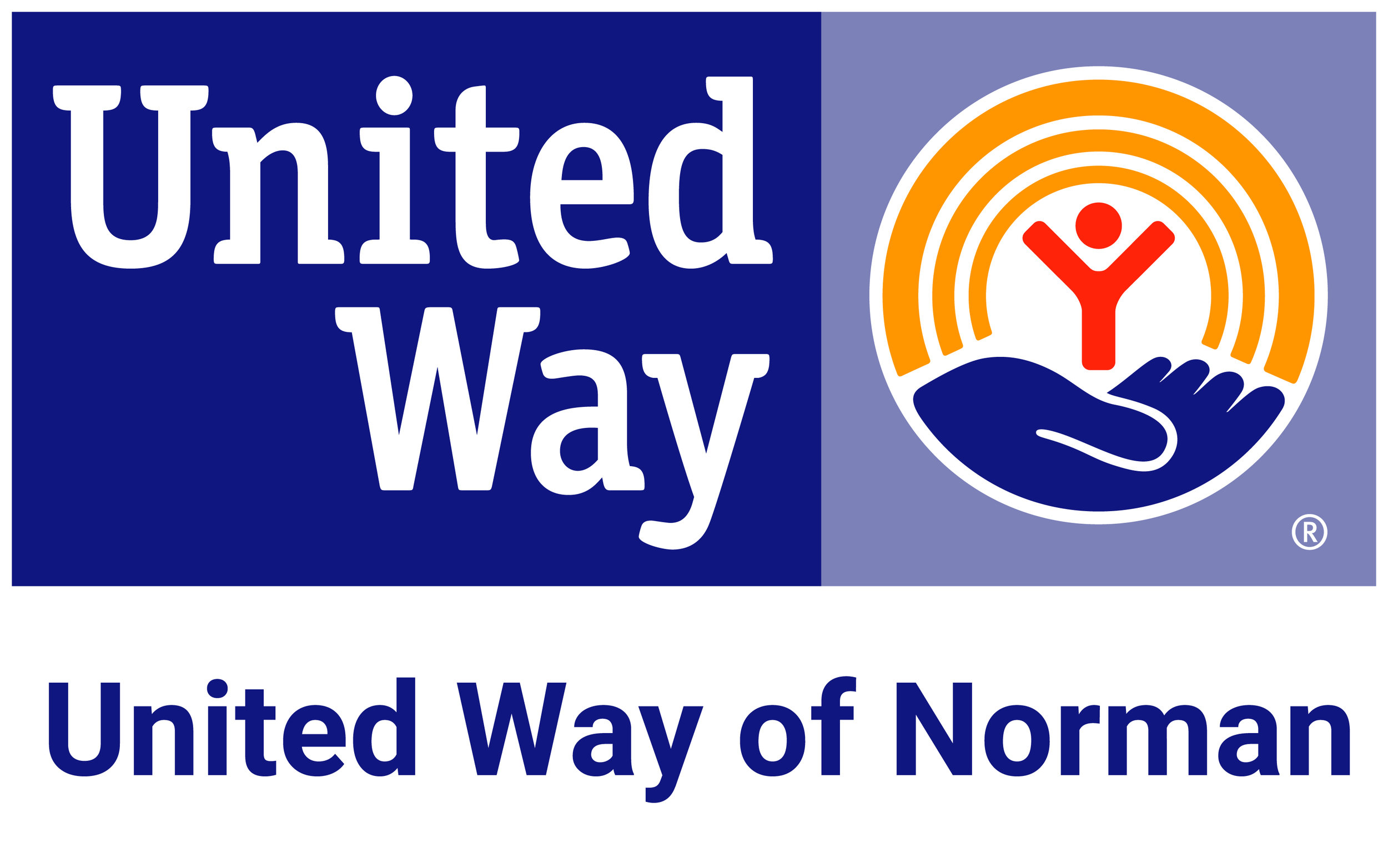 United Way of Norman