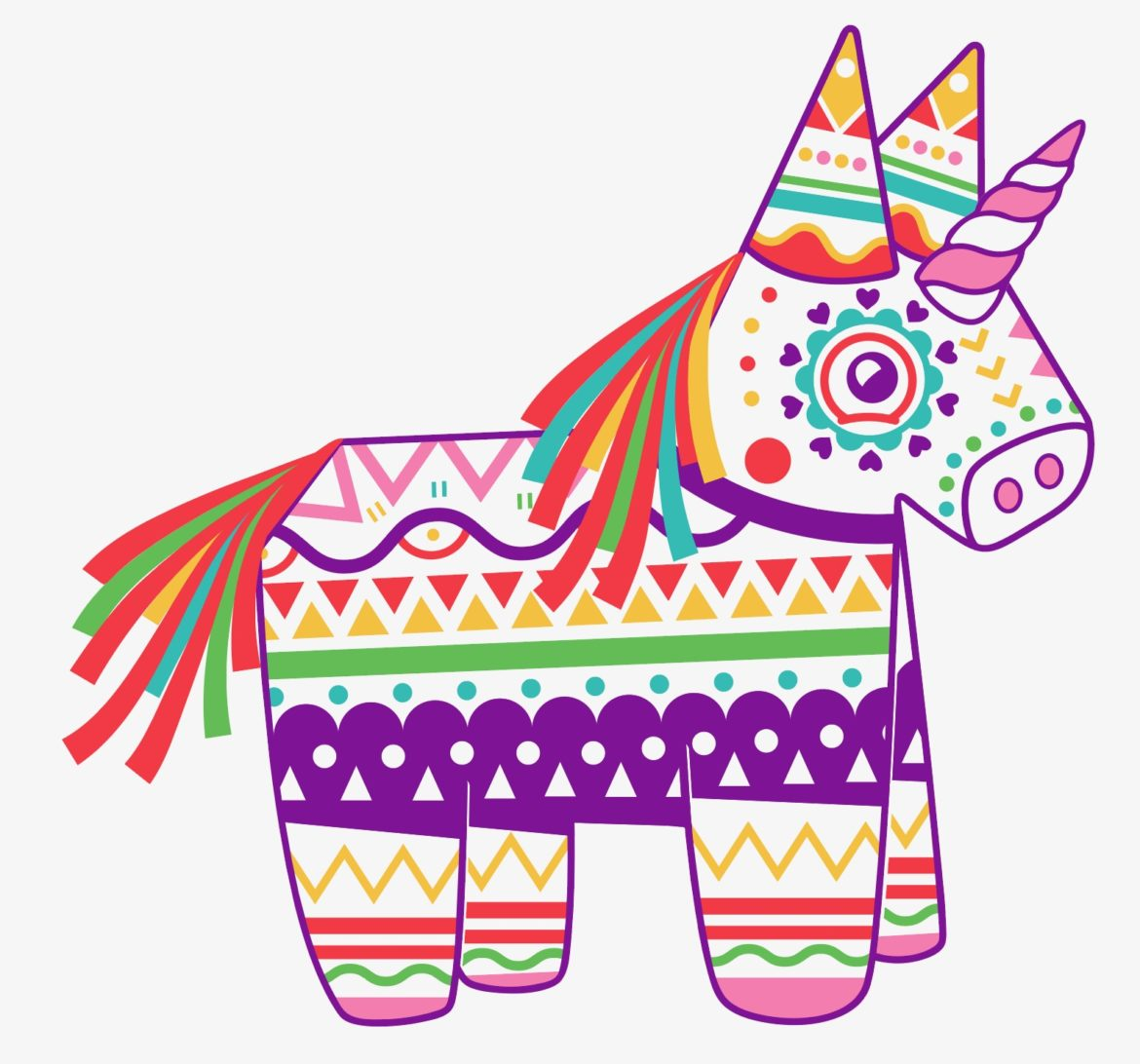 Mexican-Bottle-release-color-logo-Unicorn-pinata-2019--1170x1092.jpeg