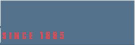 pearson-farm-logo.png