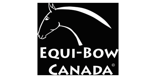 equi-bow-canada.png