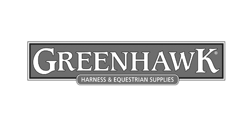 greenhawk.png