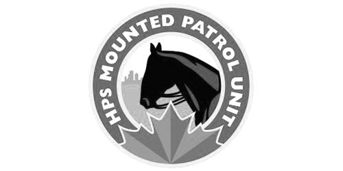 HMPS_logo.png