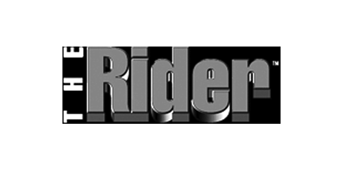 TheRider.png