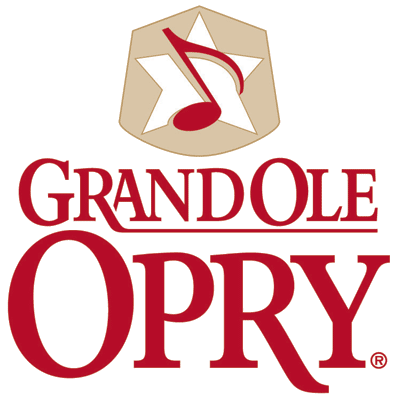 Grand_Ole_Opry_Logo_2005.png