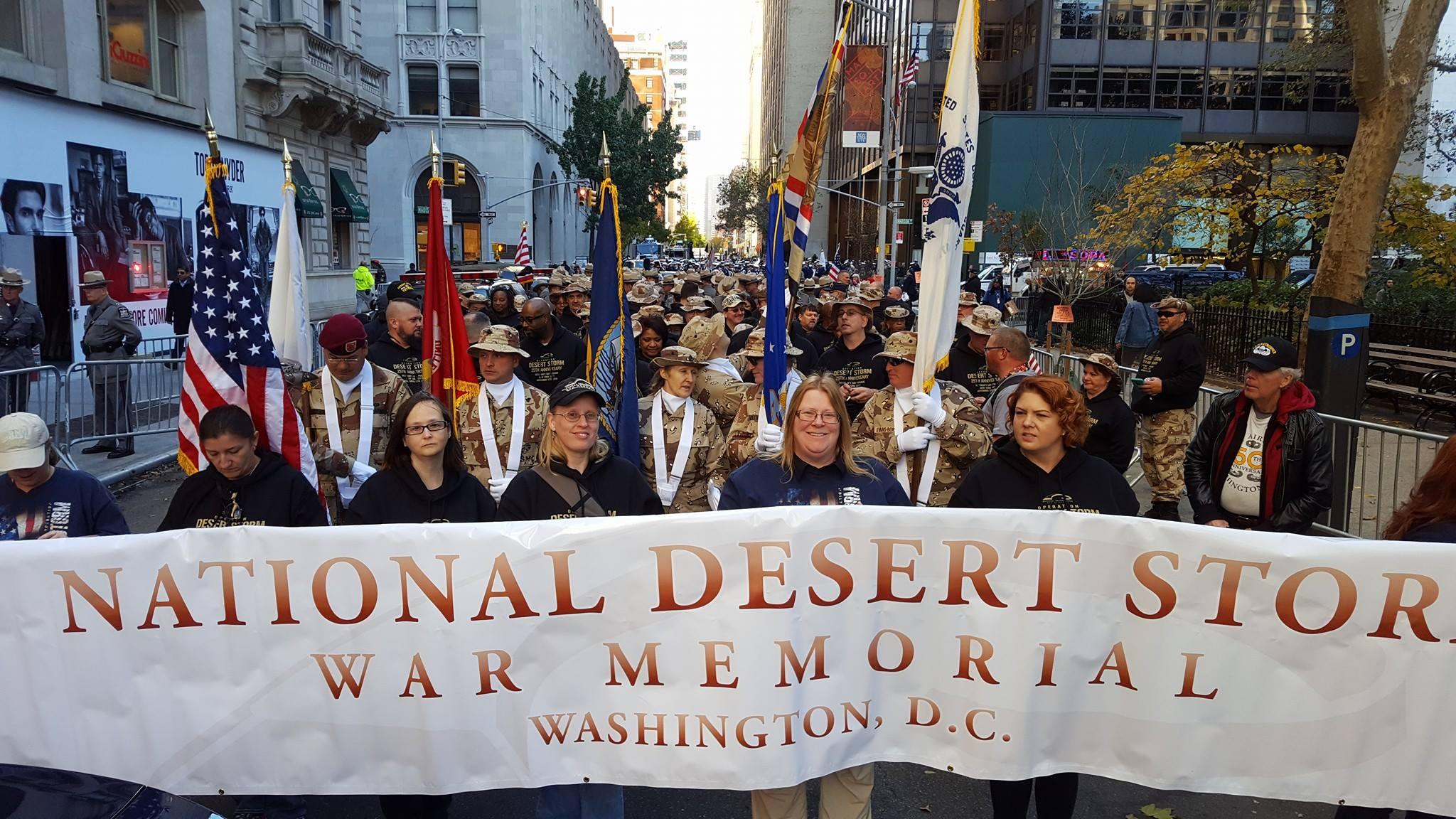 Desert Storm Veterans March for New National Memorial.jpg