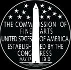 US Commission Fine Arts Logo.png