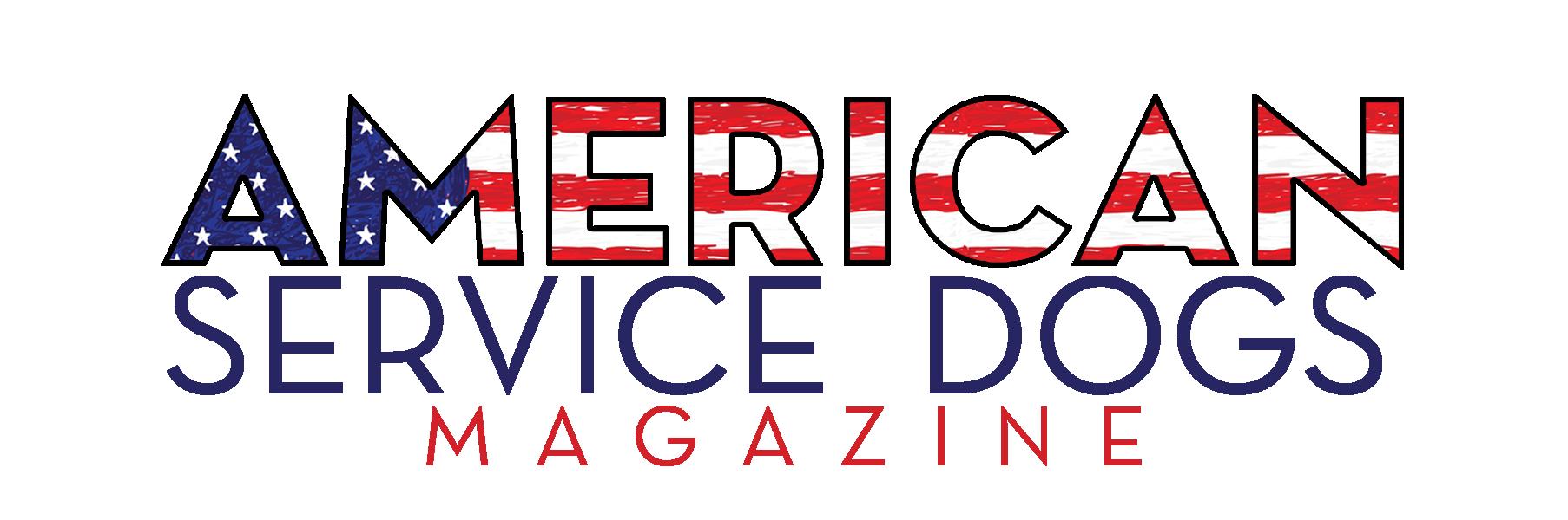 ASD-Magazine-Logo-for-Website-1.png