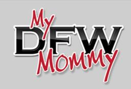 My Dallas Mommy.jpg