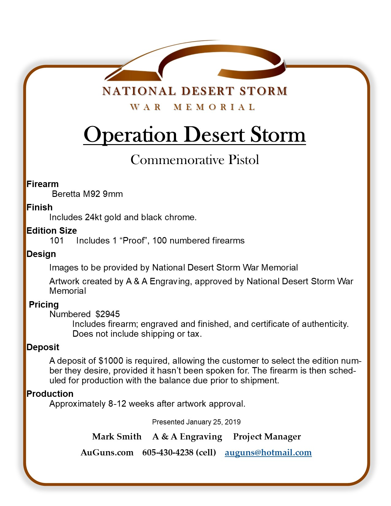 0PERATION DESERT STORM PRICING and INFO (1).jpg