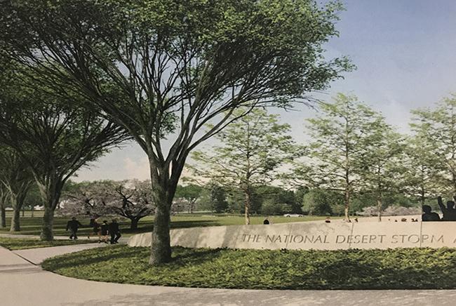 06252019 memorial.jpg