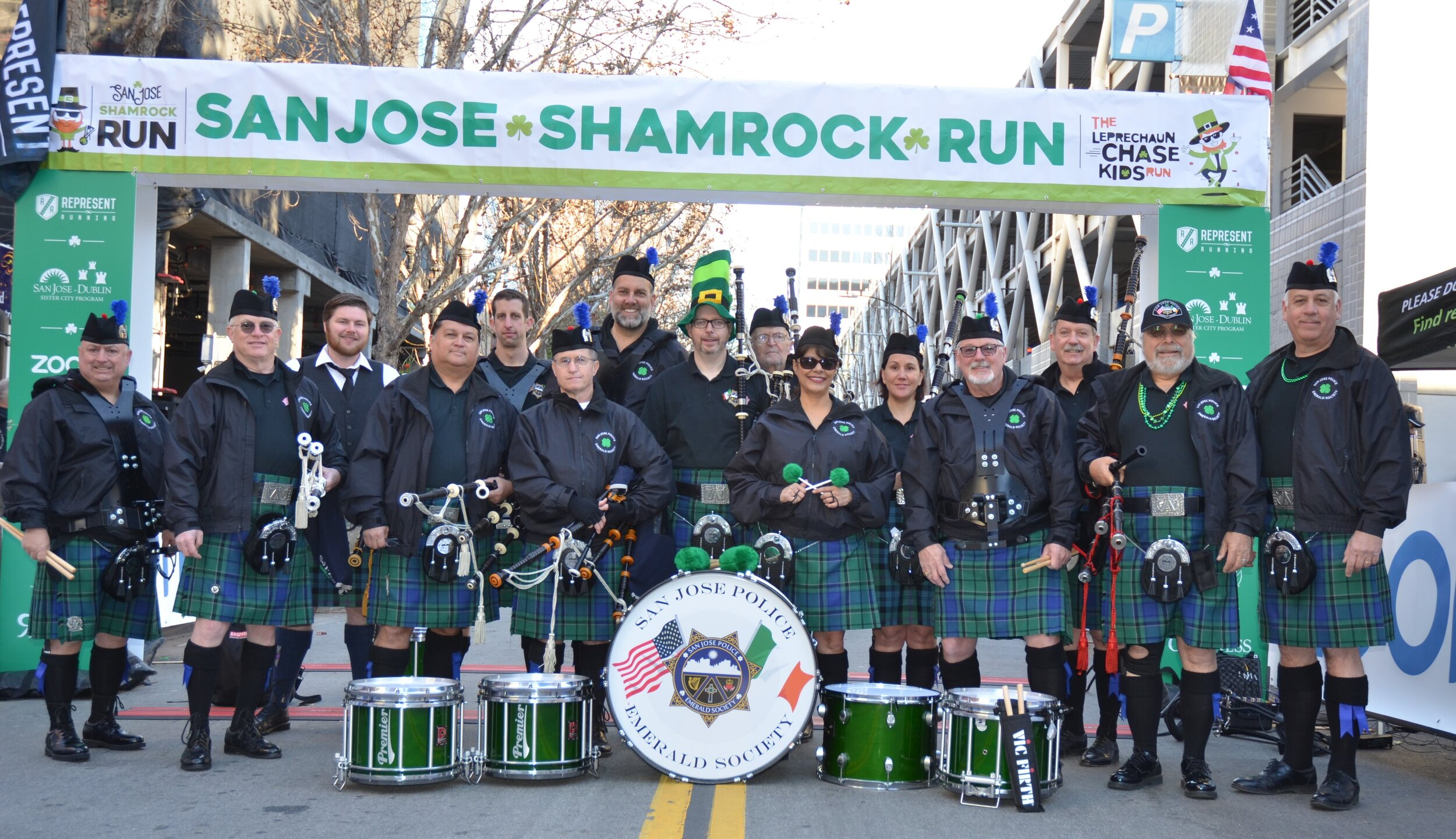 St Patty Day Run Group.jpg