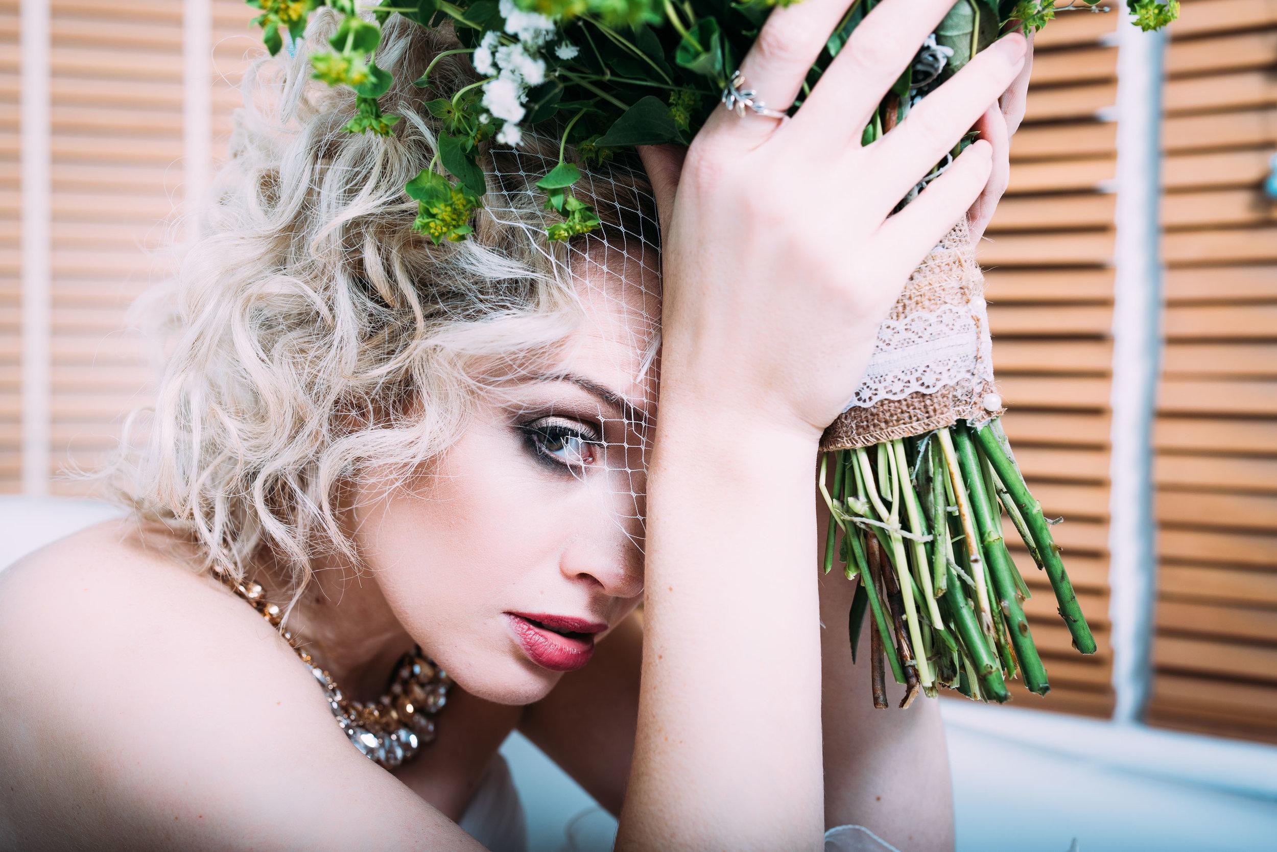 bridal shoot-72.jpg