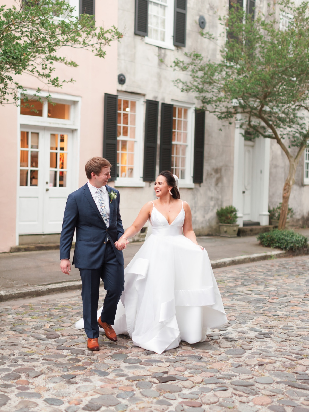 charlestonweddingcharlestonscweddingcharlestonweddingvideographer