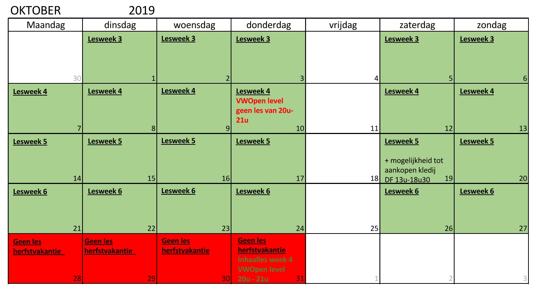 kalender okt 2019.jpg