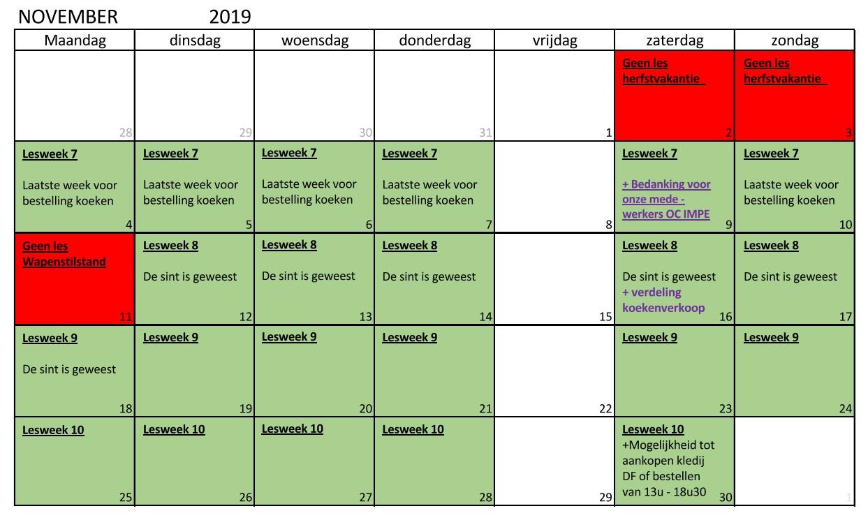 kalender nov 2019.jpg