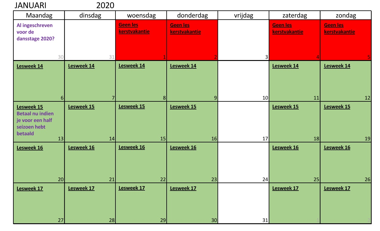 kalender jan 2020.jpg