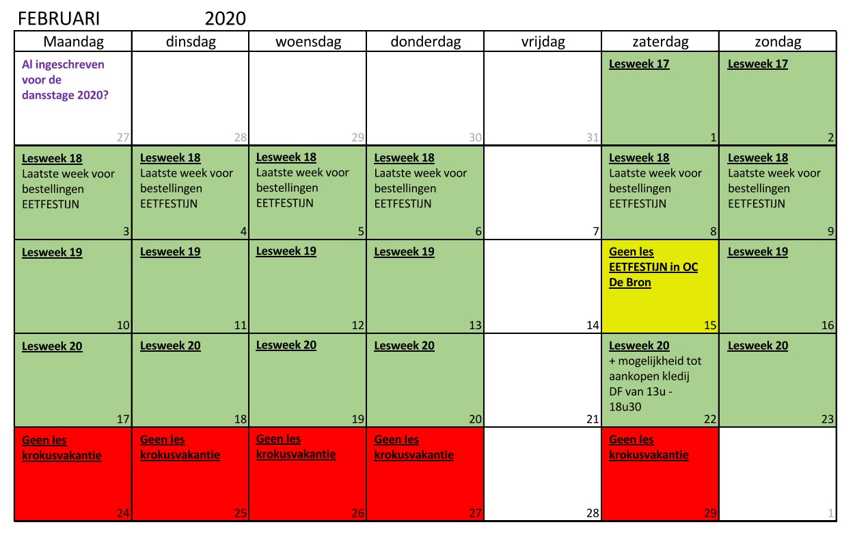 kalender feb 2020.jpg