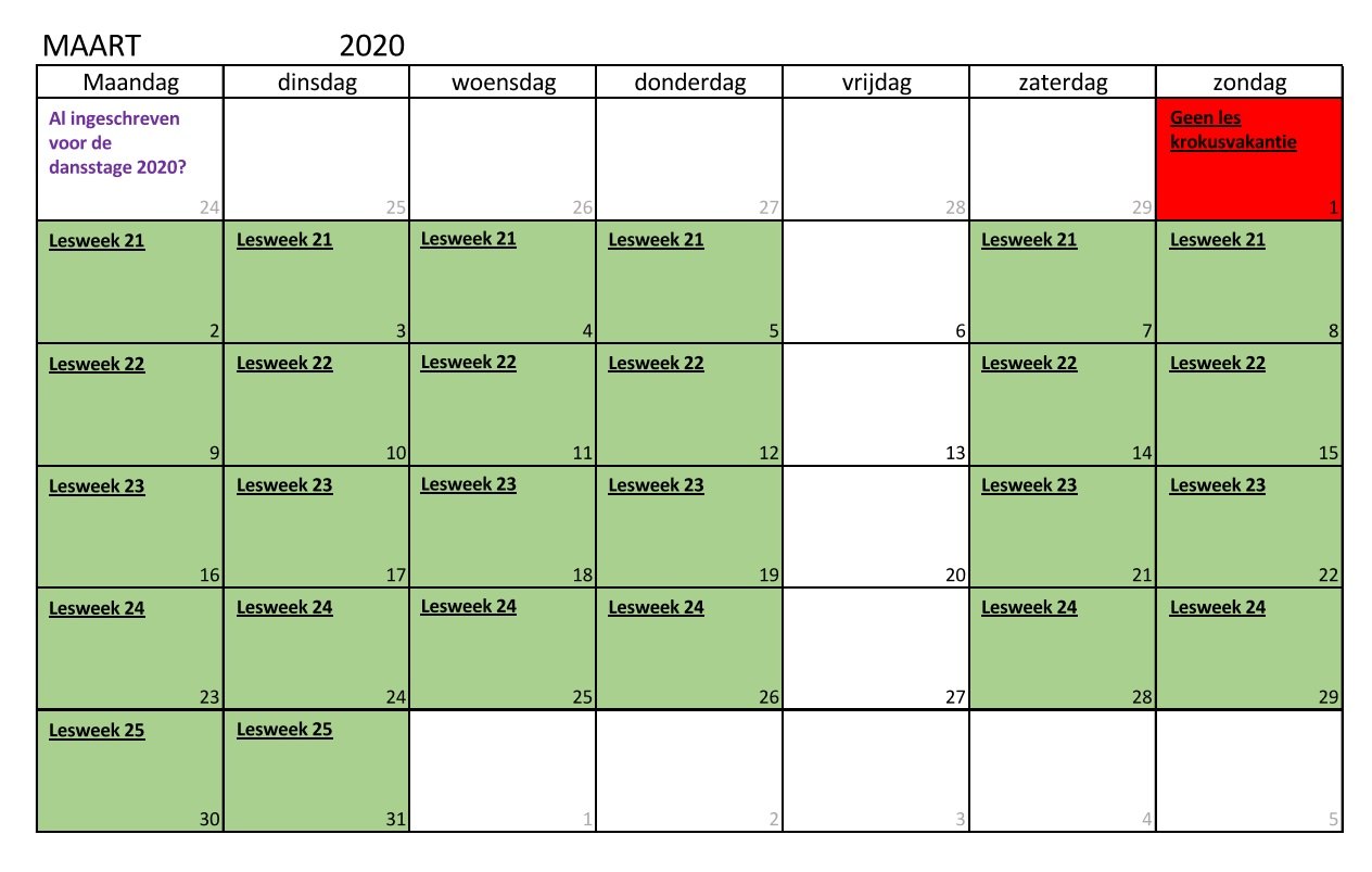 kalender maart 2020.jpg