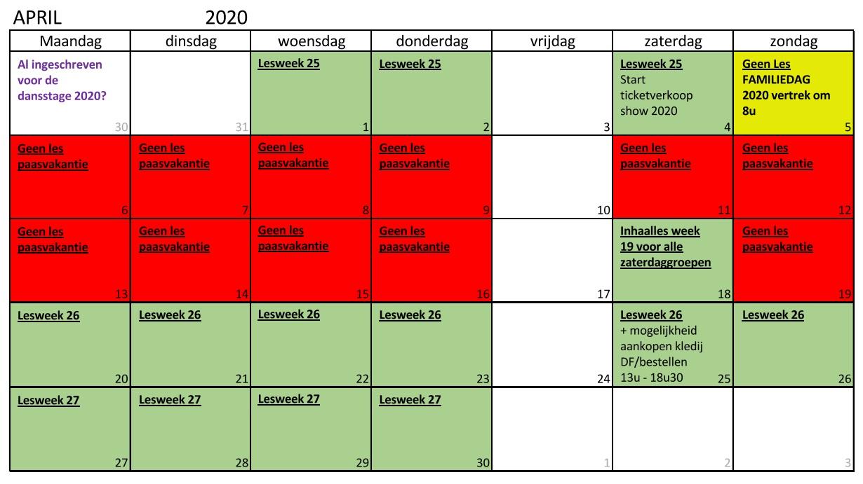kalender april 2020.jpg