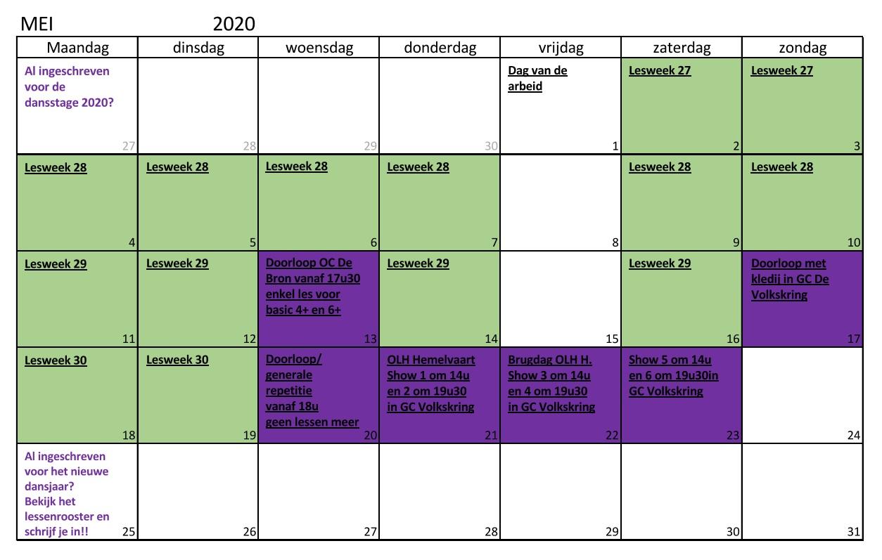 kalender mei 2020.jpg