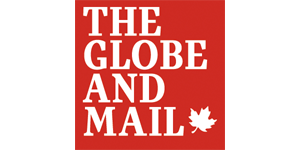The_Globe_and_Mail_logo.png