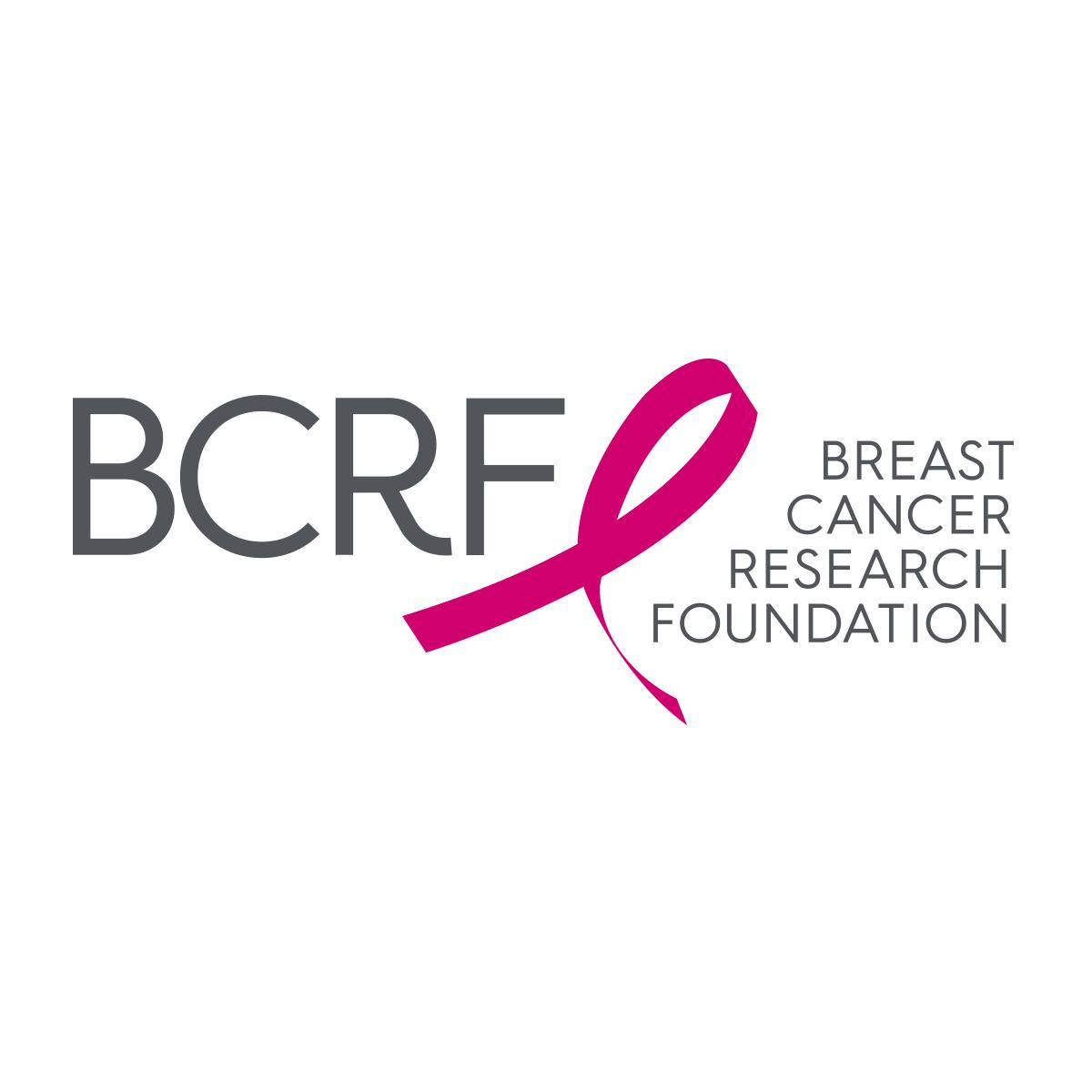BCRF-Logo.JPEG