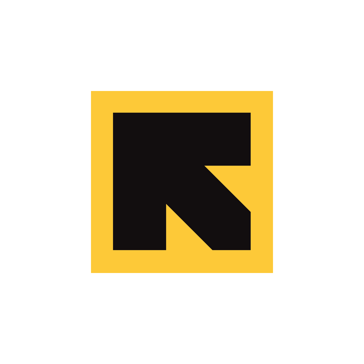 IRC-Favi.png