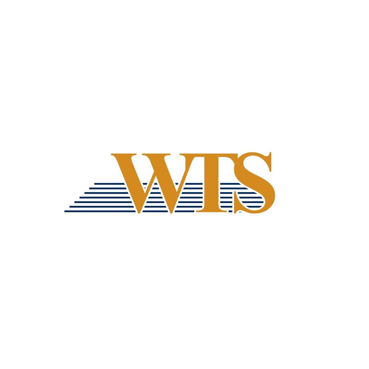 WTS-.jpg