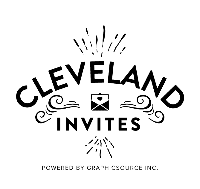Cleveland-Invites.png