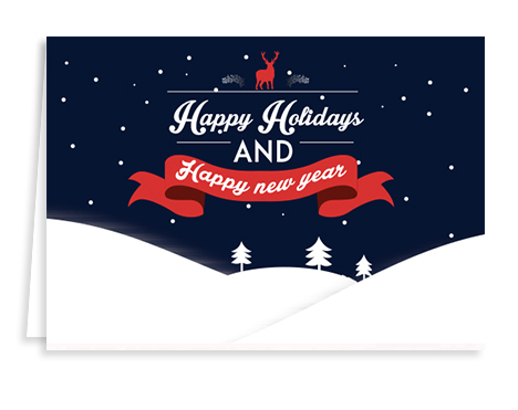 sky-and-snow-holiday-card from Graphicsource