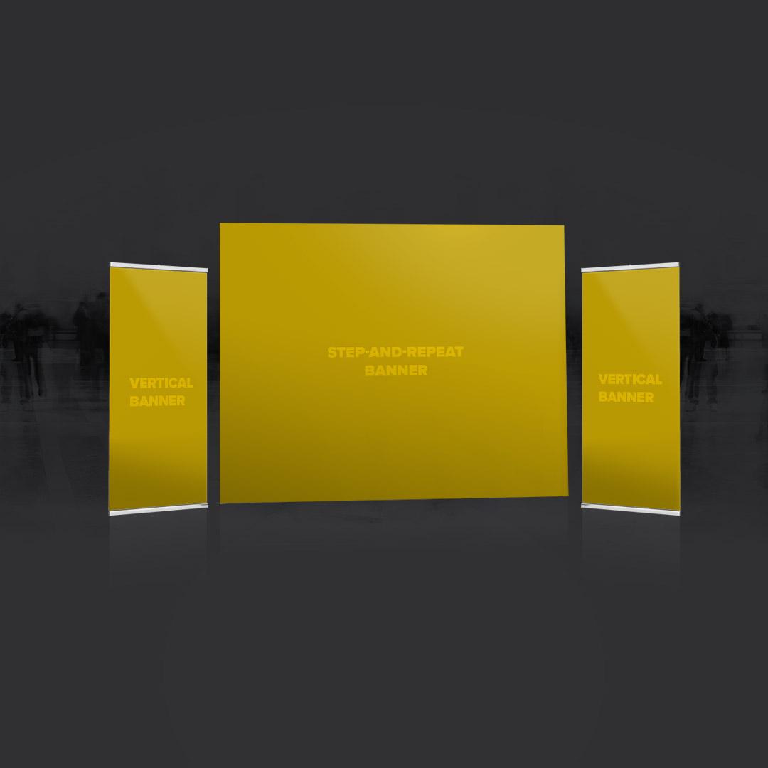 Graphicsource-Tradeshow-Banner-Mockup.jpg