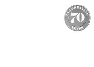 ESKLEIGH_REVERSE LOGO 70 YEARS.png
