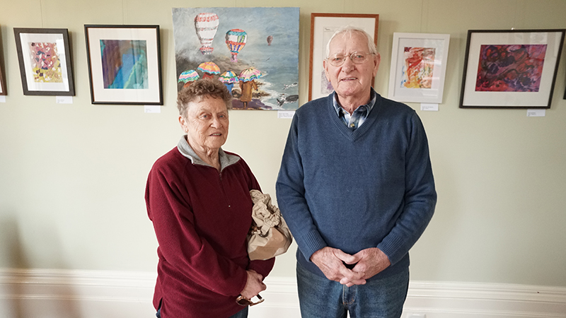 Faye & Frank Johnstone .JPG