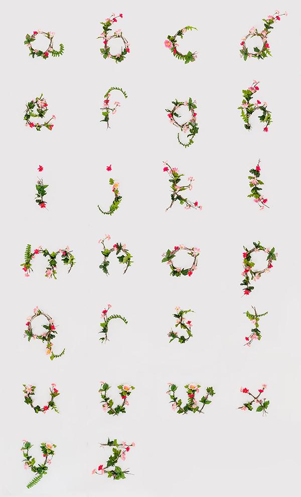 anne_lee_floral_alphabet.jpg