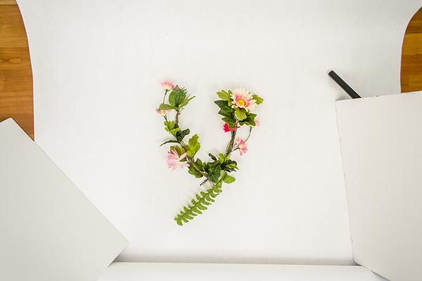 floral_setup2.png