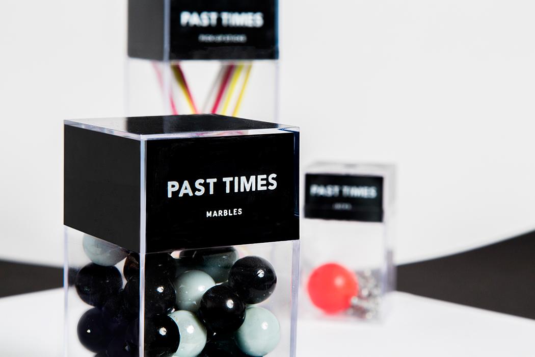 anne_lee_past_times2.jpg