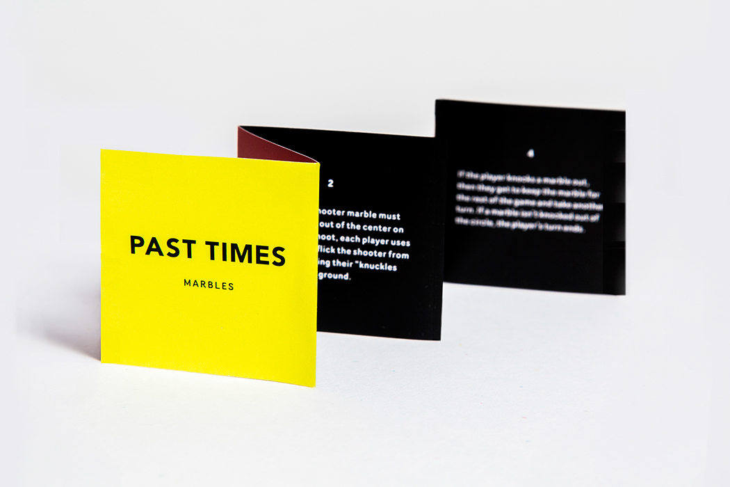 anne_lee_past_times3.jpg