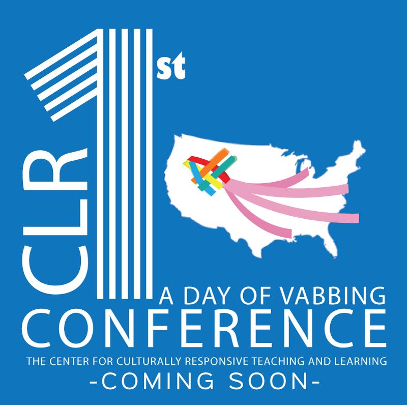 Conferencelogo2017.png