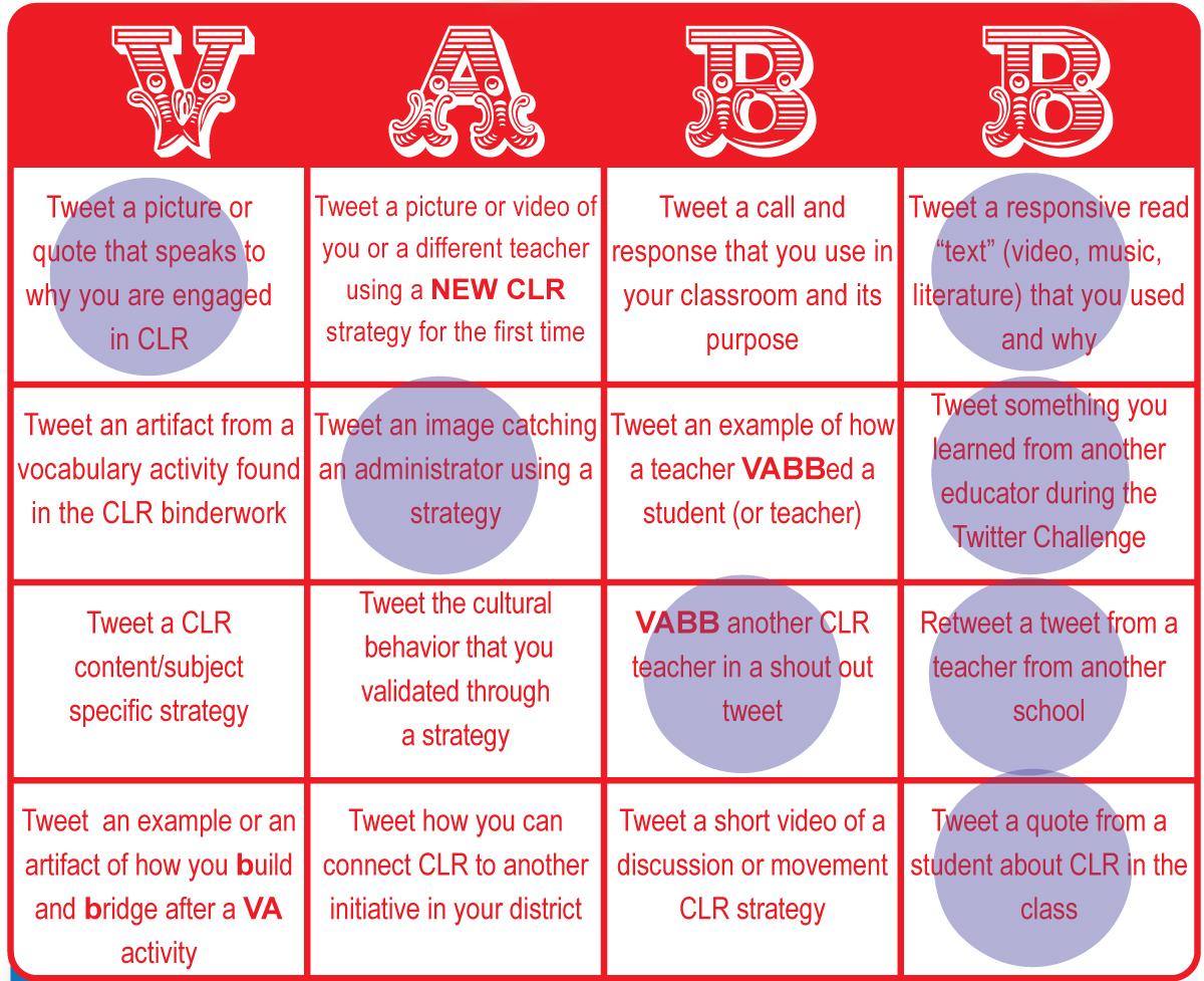 VABB-bingo-filled-in.jpg