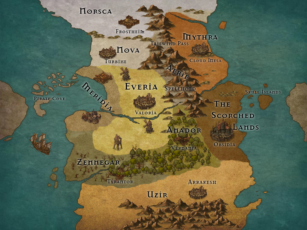 Arzu Continent.jpg