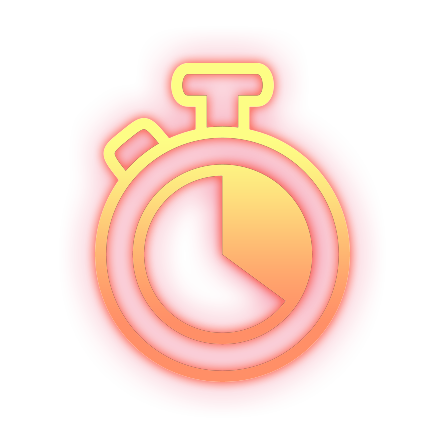 Menu_Icons_Clock.png