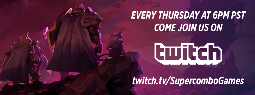 Twitch_Banner.png