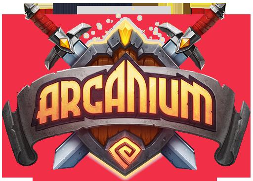 013019_Arcanium_Logo_Crest.png