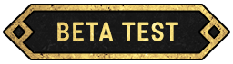 BetaTest_Button.png