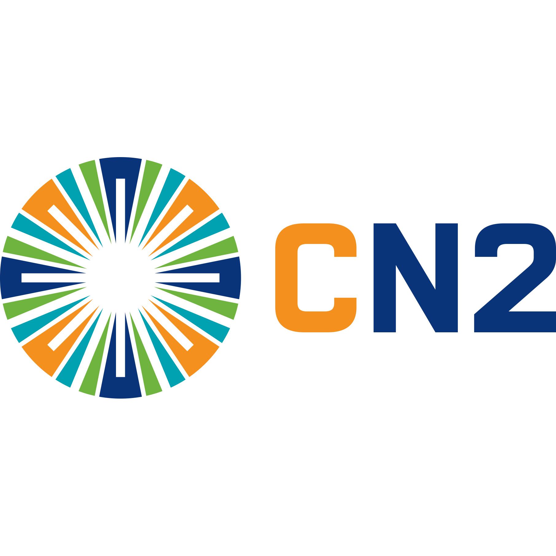 CN2PNG.png