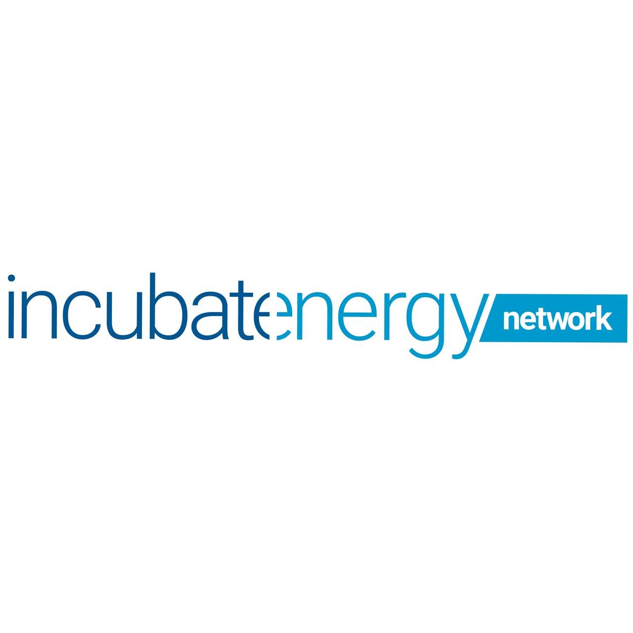 Incubatenergy Network.jpg