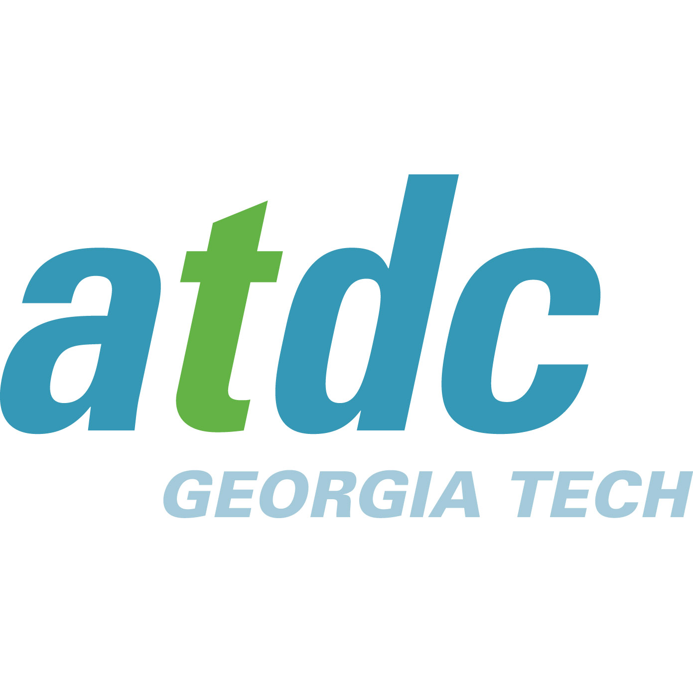 ATDC.jpg
