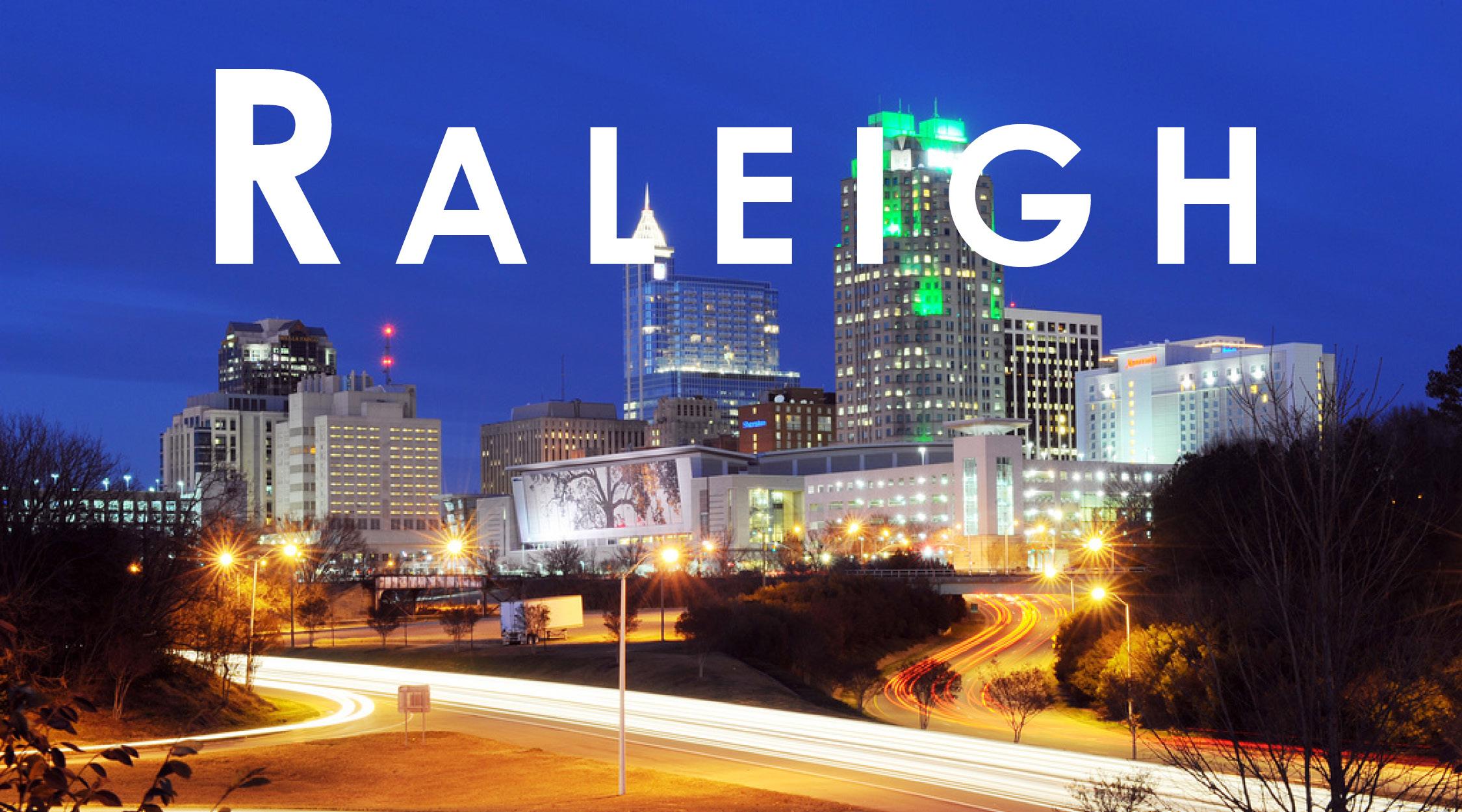 RaleighImage.jpg